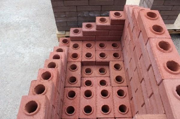 Оборудование для производства кирпича: инструкция как наладить процесс своими руками, особенности изготовления кирпичного материала из глины, лего, цена, видео фото