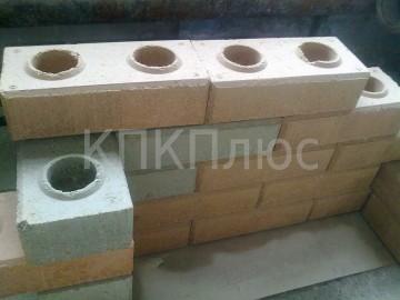 Пресс для лего кирпича ручной (механический) - пресс механический для изготовления кирпича лего