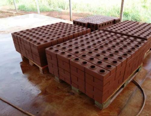 Лего кирпич