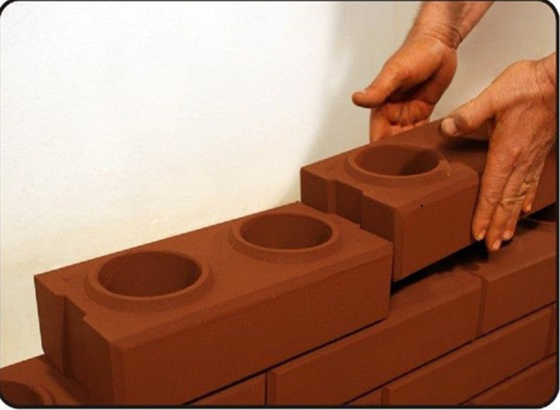 В таразе откроется производство лего-кирпичей (фото)
