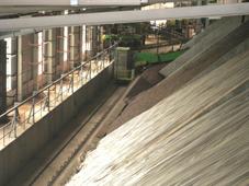 Гжельский кирпичный завод производство облицовочного керамического кирпича и керамических блоков