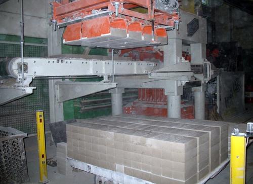 Как организовать бизнес по изготовлению кирпича: технология, документы и разрешения на открытие мини завода по производству, госты