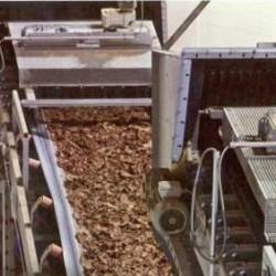 Оборудование для производства кирпича из глины и технологический процесс их изготовления