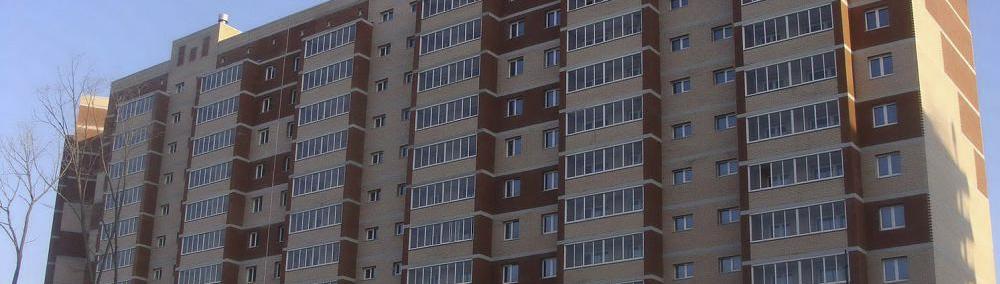 Ревдинский кирпичный завод. производство и продажа кирпича.