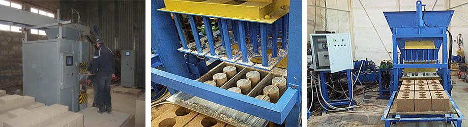 Гиперпрессованный облицовочный кирпич: технология производства, отзывы, цены, фото