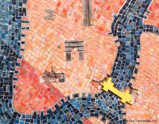 Lego реставрация нью-йорка. обсуждение на liveinternet - российский сервис онлайн-дневников