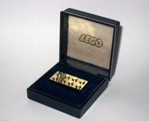 Продаётся деталь-кирпич lego за $14.450 » the good life – новости и статьи для людей с дорогим вкусом
